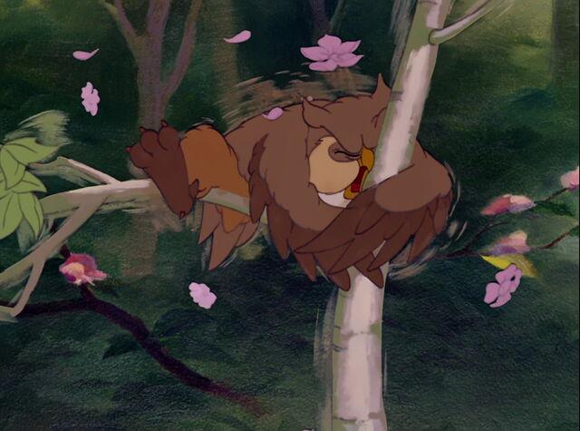 File:Bambi-disneyscreencaps.com-5212.jpg