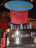 BeverageStation