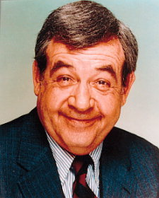 tom bosley smctom bosley funeral, tom bosley, tom bosley family guy, tom bosley wikipedia, tom bosley net worth, tom bosley imdb, tom bosley smc, tom bosley charlie's angels, tom bosley grave, tom bosley commercial, tom bosley wife, tom bosley amos tupper, tom bosley movies, tom bosley real estate, tom bosley gay