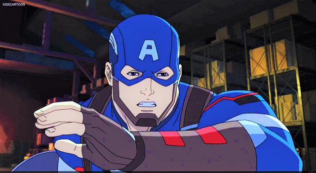 File:Captain America AUR 70.png