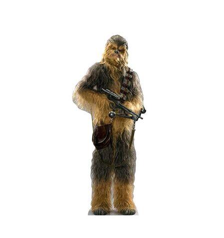 File:Chewbacca Force Awakens Promo.jpg