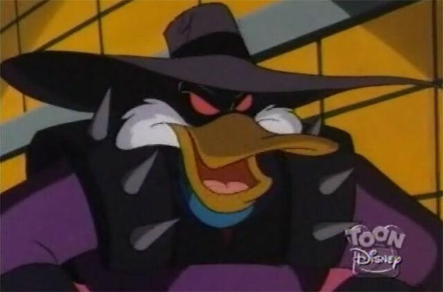 File:Darkwarrior Duck14.jpg