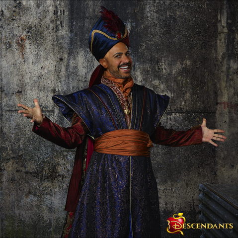 File:Descendants - Jafar.png