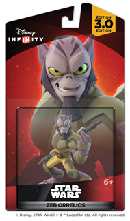 File:Disney INFINITY - Garazeb Orrelios Packaging.jpg