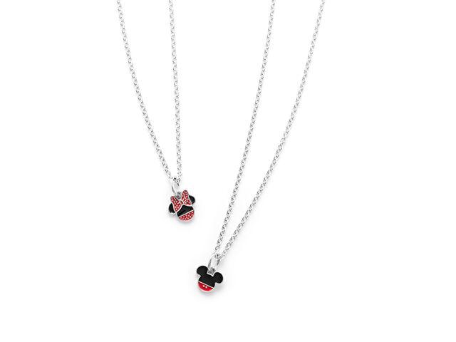 File:Disney Necklaces-2.jpg