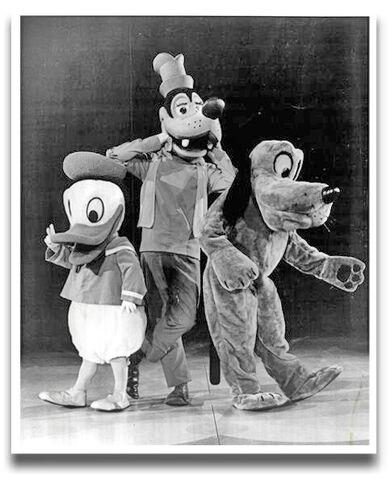 File:Disney on Parade 1973.jpg