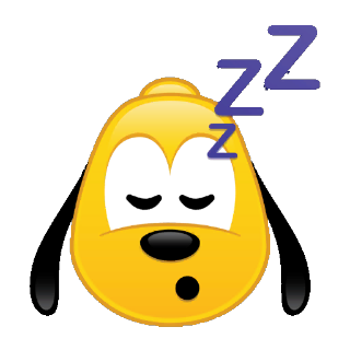 File:EmojiBlitzPluto-sleep.png