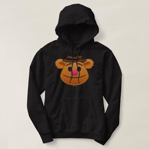 File:Emoji Bllitz sweatshirt Fozzie.jpg