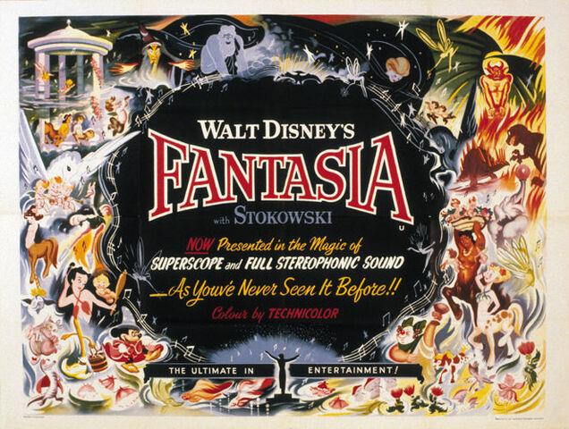 File:Fantasia-poster.jpg