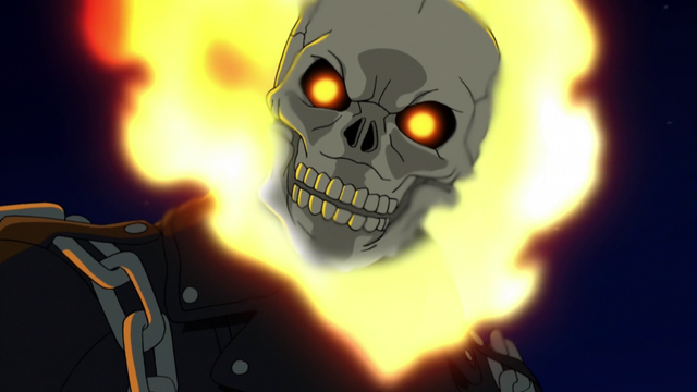 File:Ghost Rider Agent's of SMASH 08.png
