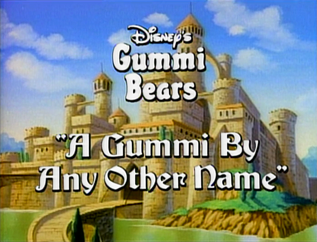 File:GummiByAnyOtherName.png