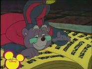Gummi Bears King Igthorn Screenshot 50