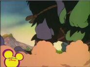 Gummi Bears King Igthorn Screenshot 77