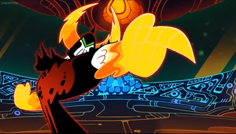 File:Im the bad guy7 lord dominator.png