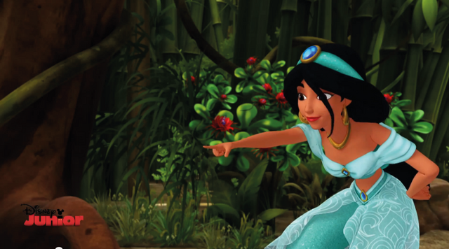 File:Jasmine-in-Sofia-the-First-3.png