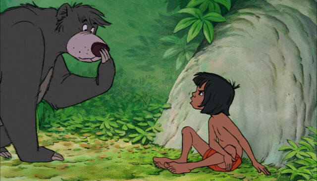 File:Jungle-book-disneyscreencaps.com-2308.jpg