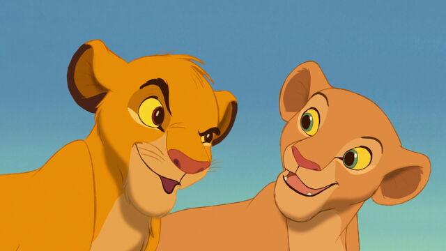 File:Lion-king-disneyscreencaps.com-1690.jpg