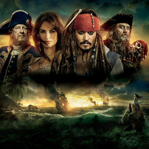 File:Pirates of the Caribbean On Stranger Tides - Characters 3.jpg