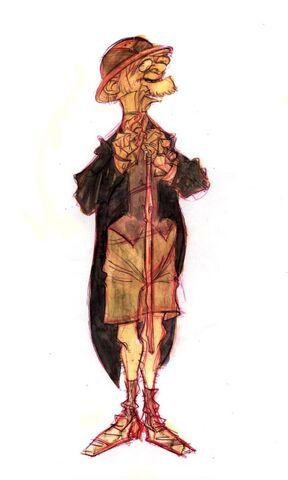 File:Professor Porter Concept Art (1).jpg