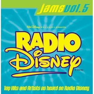 File:Radio Disney Jams, Vol. 5.jpg