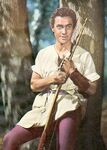 Robin hood 1952