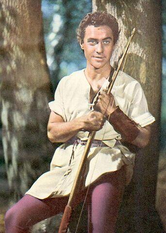 File:Robin hood 1952.jpg