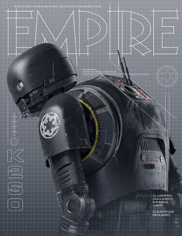 File:Rogue One Empire - K-2S.jpg