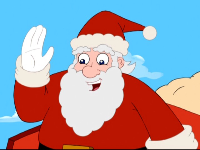File:Santa Claus in PnF.jpg