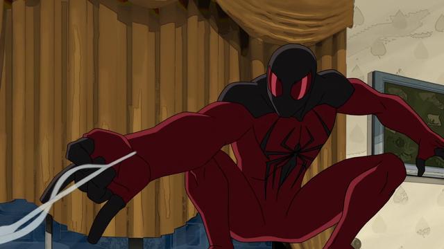 File:Scarlet Spider USM 23.png