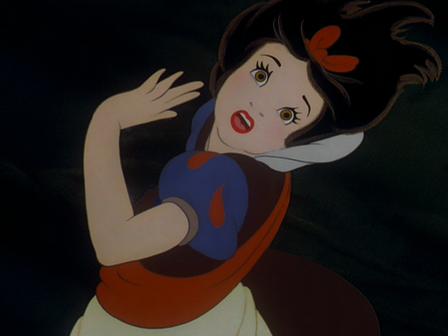 File:Snow White twirling around.png