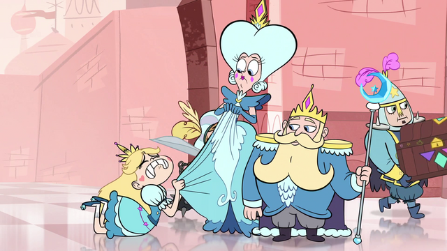 File:Star Comes to Earth 8.png
