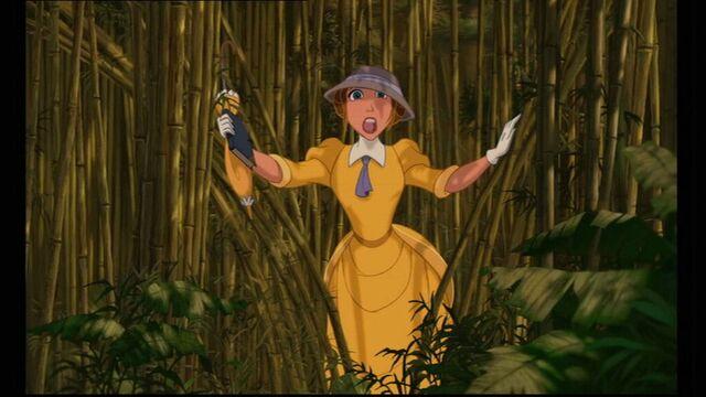 File:Tarzan 335.jpg
