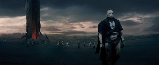 File:Thor The Dark World Dark Elves.png