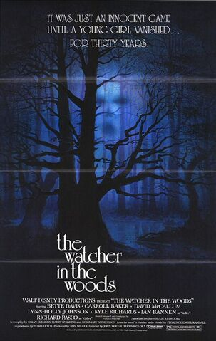 File:Watcher in the woods ver2.jpg