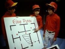 File:1966-donald-fire-survival-plan-09.jpg