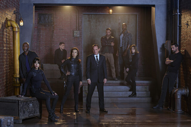 File:Agents-of-shield-group-photo.jpg