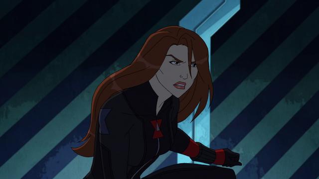 File:Black Widow AUR 14.png