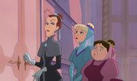 Cinderella2-disneyscreencaps.com-831