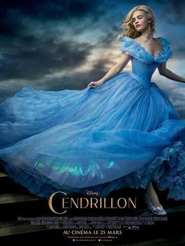 File:Cinderella 2015 french poster.jpg