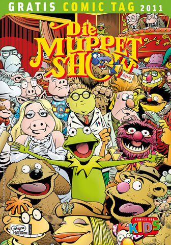 File:DieMuppetShow-Gratis-ComicTag2011.jpg