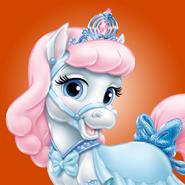 File:Disney-Palace-Pets-bibiddy