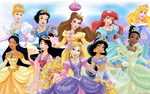 Disney-Princess-Group-disney-princess-24608767-1440-900