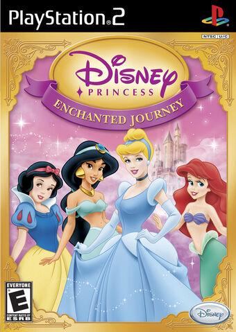 File:Disney Princess Enchanted Journey.jpg
