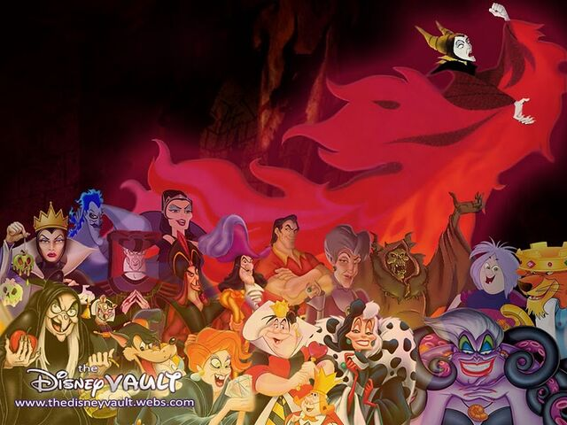 File:Disney Villains -Fire Wallpaper- copy.jpg