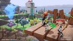 Disney infinity ToyBox WorldCreation 10