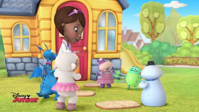 File:Doc-mcstuffins-health-check-fres-960x540.jpg