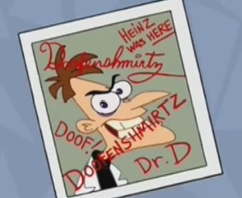 File:Doofenshmirtz signature.png