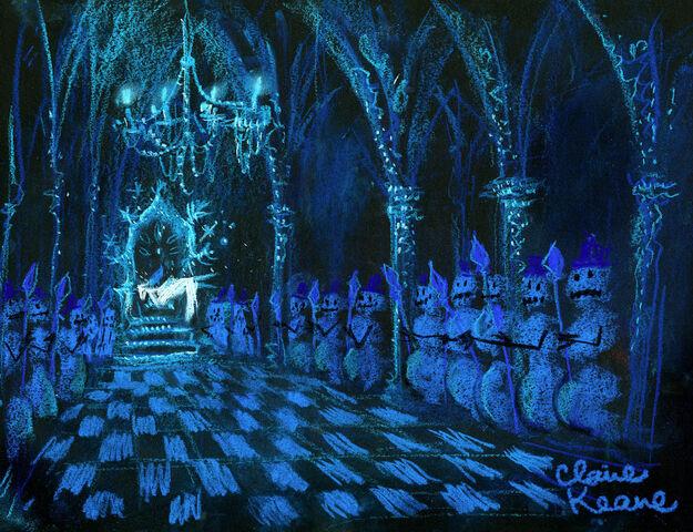 File:Elsa Throne Room.jpg