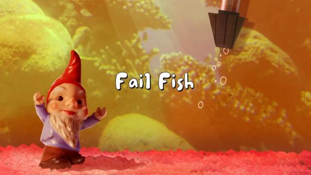 File:Fail Fish 001.png