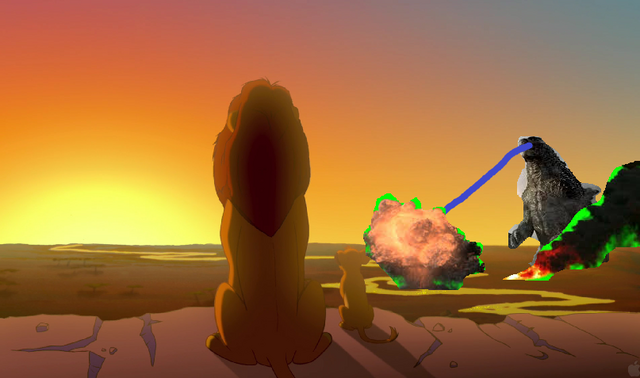 File:Godzilla in Lion King.png